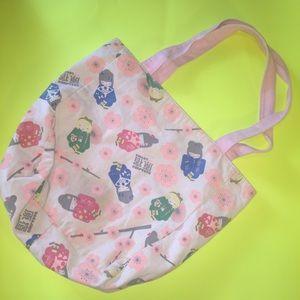 Handbags - Harajuku lovers purse